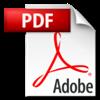 PDF_logo1-150x150
