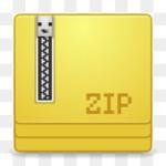 zippp